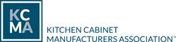 KCMA Certified Cabinet