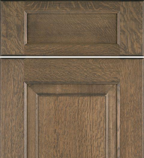 Greenfield Cabinetry