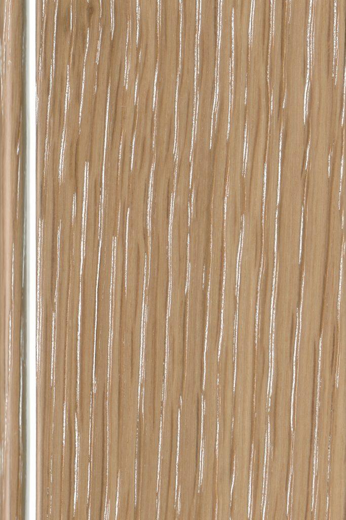 Rift Cut White Oak, Natural, Limed