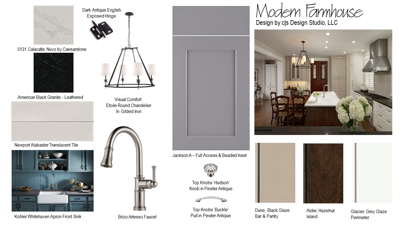 designer inspirations greenfield cabinetry